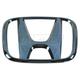 HOBEE00032-Honda Emblem