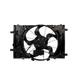 1ARFA00442-Radiator Cooling Fan Assembly