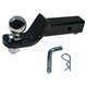 CTTHR00156-Loaded Trailer Towing Ball Mount