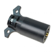 CTTHR00176-7 Way Trailer Wiring Socket