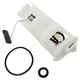 1AFPU00320-Electric Fuel Pump and Sending Unit Module