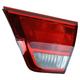 MPLTL00017-2011-13 Jeep Grand Cherokee Tail Light  Mopar 57010274AF