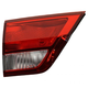 MPLTL00016-2011-13 Jeep Grand Cherokee Tail Light  Mopar 57010275AF