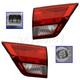 MPLTP00012-2011-13 Jeep Grand Cherokee Tail Light Pair