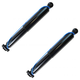 MNSSP00948-Shock Absorber Pair