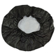 1AXCC00133-Spare Tire Cover