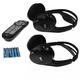 MPRDO00018-Infrared Wireless Headphones & Remote Control  Mopar 82213176