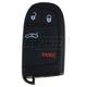 MPKRR00002-Chrysler 200 300 Keyless Entry Remote