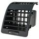 GMIDB00031-Hummer H3 H3T HVAC Dash Vent Louver