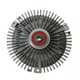 1ARFC00033-Mercedes Benz Radiator Fan Clutch
