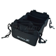 NSCFL00011-2009-16 Nissan 370Z Collapsible Storage Tote