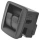 MZWES00001-1999-00 Mazda Miata MX-5 Power Window Switch  Mazda NC11-66-350B-02