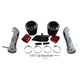 1APAI00251-Infiniti G37 Nissan 370Z Air Intake Kit