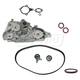 1AEEK00715-Timing Belt and Component Kit with Water Pump and Seals
