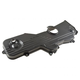 SUETC00001-Subaru Timing Cover  Subaru 13570AA112