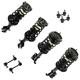 1ASSP01012-Suspension Kit