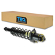 1ASTS02201-2004-09 Toyota Prius Strut & Spring Assembly