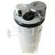1AFPU00321-Dodge Electric Fuel Pump and Sending Unit Module