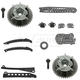 1ATBK00169-Timing Chain Set