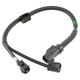 TYZWH00003-Engine Knock Sensor Harness  Toyota OEM 82219-07010