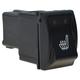 MPIPS00015-Seat Heater Switch  Mopar 4602389AA
