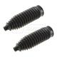 TYSFK00002-Steering Rack & Pinion Bellow Pair