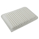 TYEAF00003-Toyota Camry Venza Air Filter