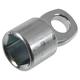 TYSTW00001-Spare Tire Socket  Toyota OEM 51942-28010