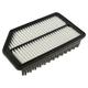 KIEFA00002-Air Filter