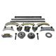 1ATBK00173-Timing Chain Set