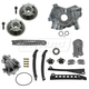 1ATBK00175-Timing Chain Set with Oil Pump and Water Pump