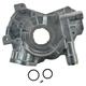 1AOPM00018-Engine Oil Pump