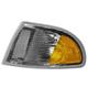 1ALPK01241-Audi A4 A4 Quattro Corner Light
