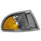 1ALPK01242-Audi A4 A4 Quattro Corner Light