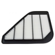 ACEFF00005-Air Filter  ACDelco A3083C