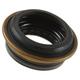 MZTRX00002-Mazda Output Shaft Seal