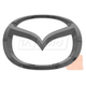 MZBEE00007-2004-11 Mazda RX-8 Emblem