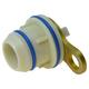 MPEMX00015-Expansion Plug  Mopar 53032221AA