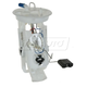1AFPU00322-BMW Electric Fuel Pump and Sending Unit Module