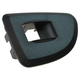 GMIDP00016-2009-13 Window Switch Bezel  General Motors OEM 25995490