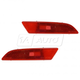 MPLPP00016-2004-08 Chrysler Crossfire Side Marker Light Pair