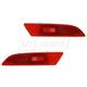 MPLPP00016-2004-08 Chrysler Crossfire Side Marker Light Pair