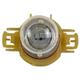 MPLFL00003-Fog Light Socket  Mopar L000PSX24W