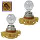 MPWEK00001-Fog Light Socket Pair