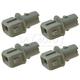FDLLP00007-Bulb Socket