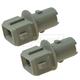 FDLLP00006-Bulb Socket Pair