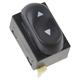 MCWES00006-Power Window Switch
