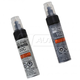 TYPNK00005-Touch-Up Paint  Toyota OEM 00258-001G3-21  00258-0000C-21