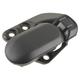 1ALHL00734-Volkswagen Jetta Headlight  Hella 963660041