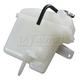 MZROB00003-2000-06 Mazda MPV Radiator Coolant Overflow Bottle  Mazda GY01-15-350F